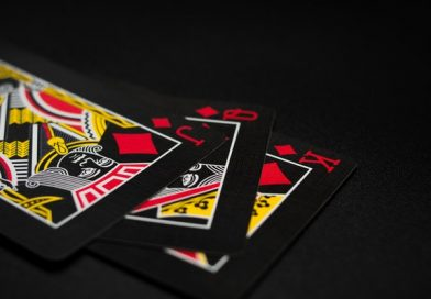 Check Out The Tips That Help A Person Gamble Safely At A Platform.