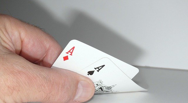 3 Things to Consider Before You Start Playing Online Poker