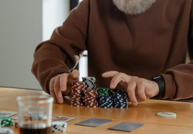 Pros & Cons of Playing at Online Casinos
