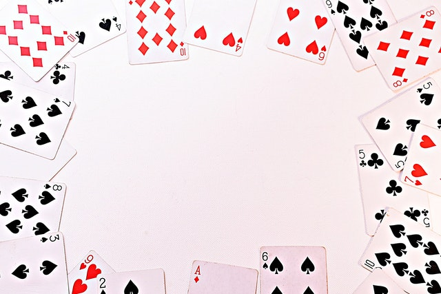 The most frequently Played Live Dealer Games