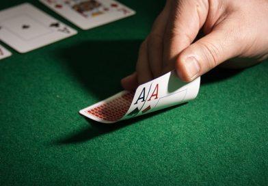 Online Casino A Single Platform That Offers 5 Advantages